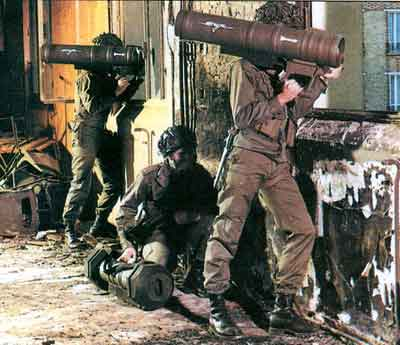 «Эглас» 35 — 35-мм буксируемая зенитная установка