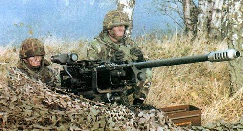 ASP — 30-мм автоматическая пушка